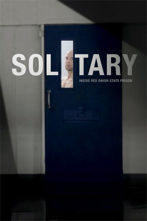 Kristi Jacobsons new documentary, Solitary, illustrates the uncomfortable reality of solitary confinement through the lives of prisoners at Virginias Red Onion State Prison.