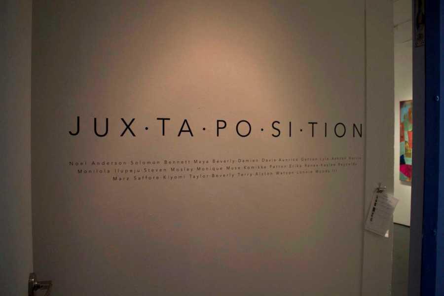 022617_Juxtaposition_RyanQuan_01