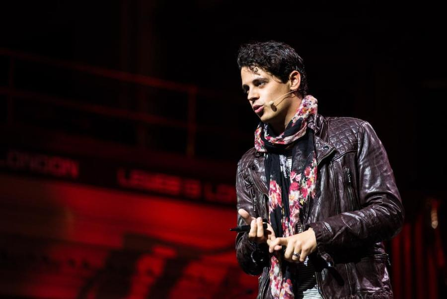 Milo_Yiannopoulos_Journalist_Broadcaster_and_Entrepreneur-1441_8961808556