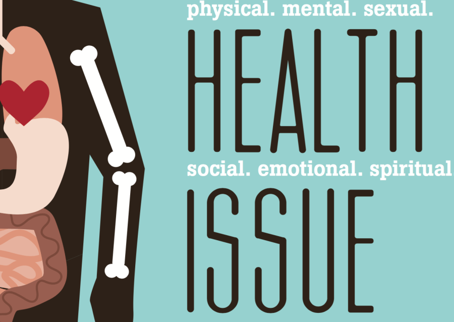 The Health Issue