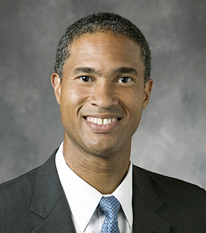 Peter Henry is the dean for NYU's Leonard N. Stern School of Business. He has been a member of the board of directors for Citibank since 2015.