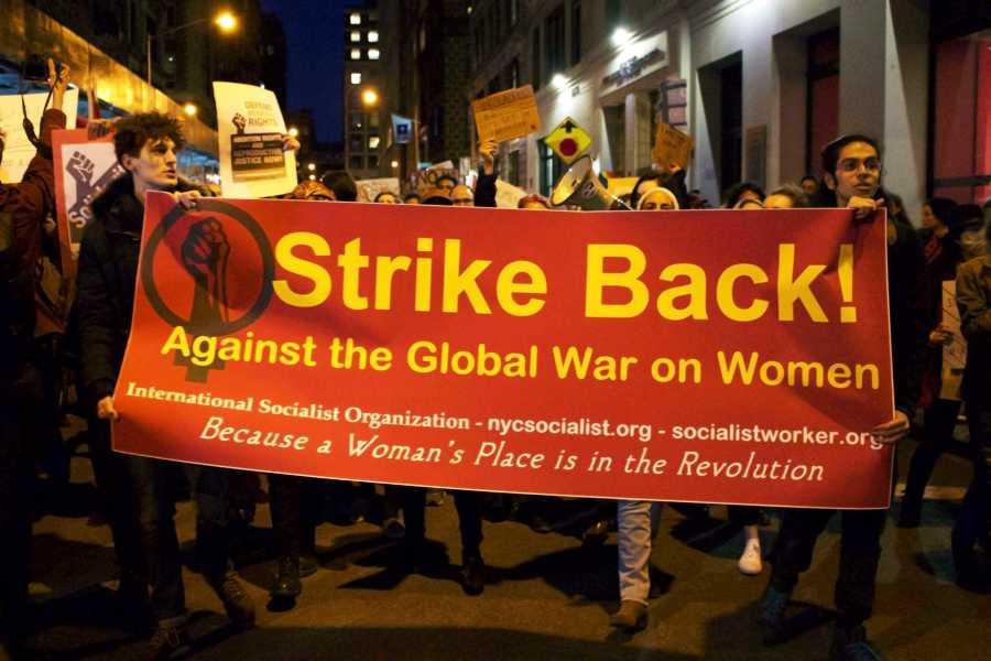 030817_WomenProtest_RyanQuan_09