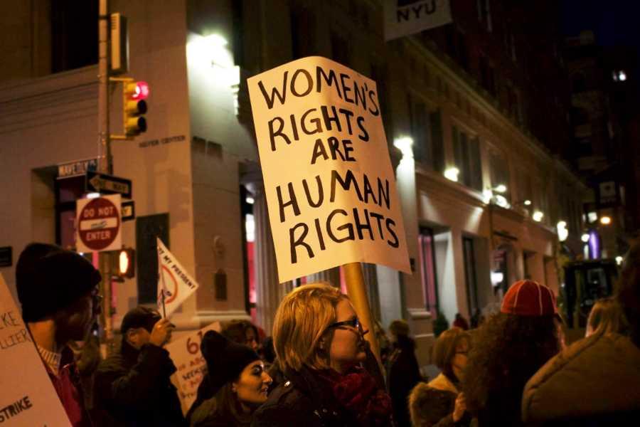 030817_WomenProtest_RyanQuan_12