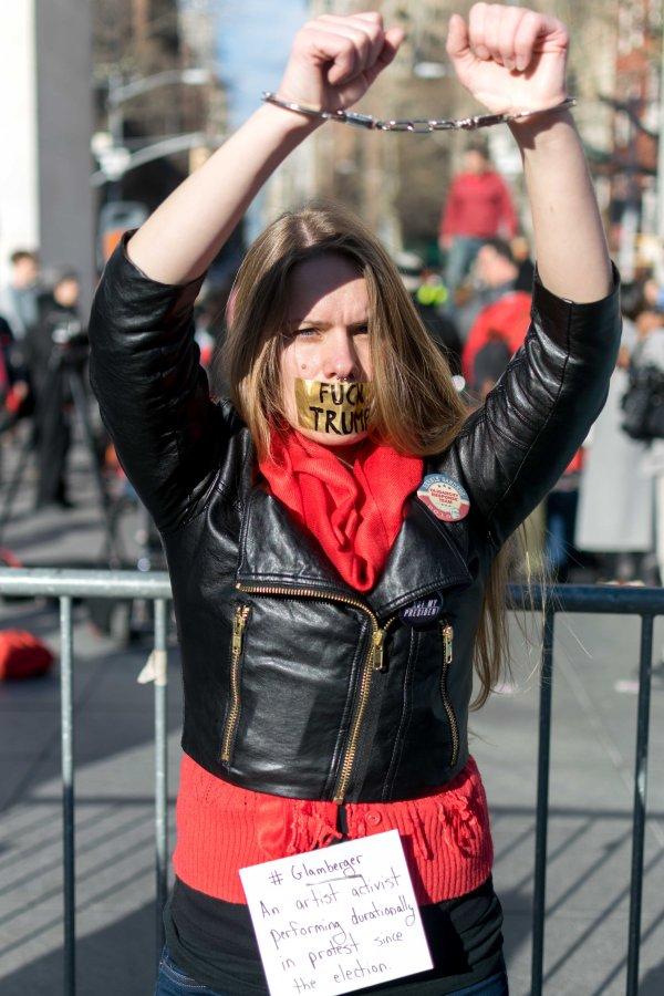 030917_protest_EuanPrentis