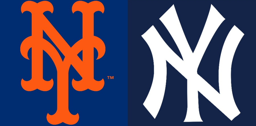 As+Major+League+Baseball+comes+into+season%2C+there+remain+mixed+expectations+for+both+the+Yankees+and+the+Mets.