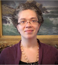 By the end of this semester, the committee will announce the new CAS Dean, who will assume Professor Gabrielle Starr's position.