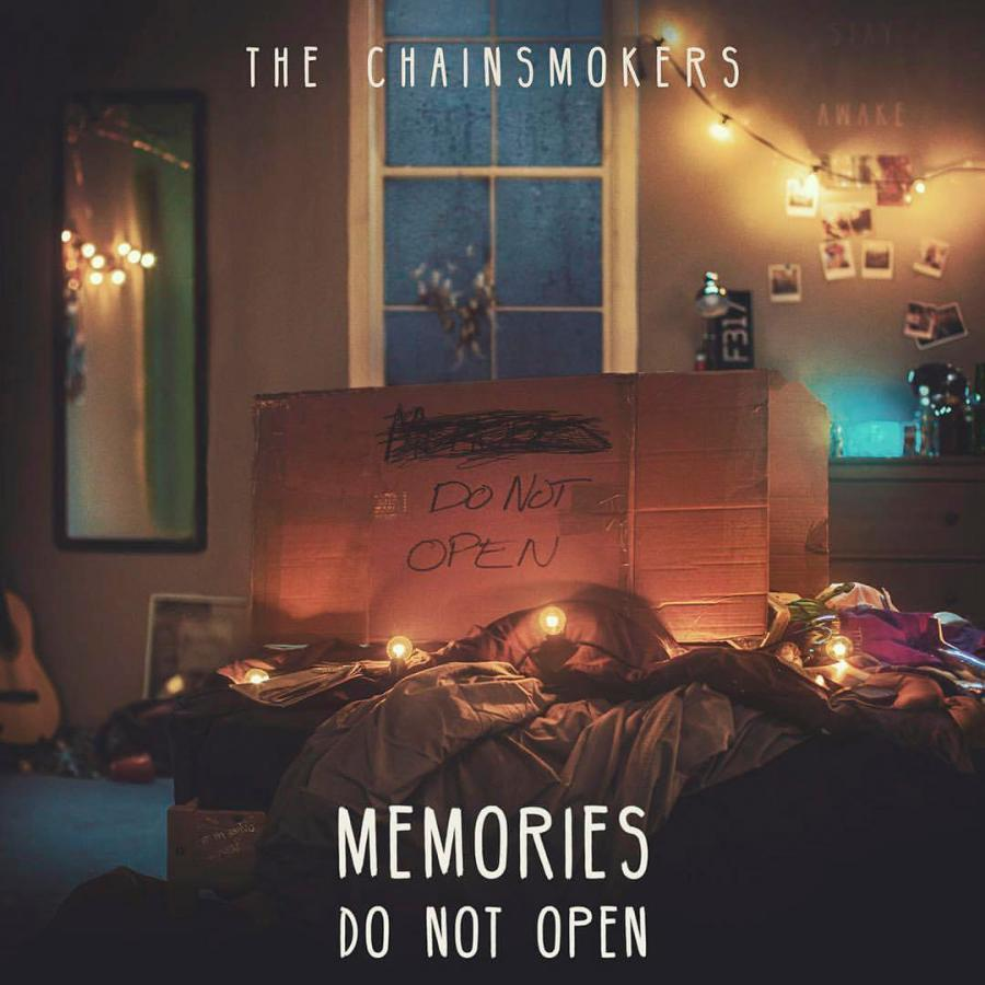 The Chainsmokerss latest album, Memories ... Do Not Open, is arguably a mixture of both EDM and pop, leaving fans to wonder if this is the direction the well known EDM duo will go.