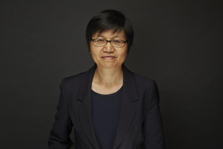 NYU+professor+Bei+Wu+was+recently+honored+with+the+2017+International+Association+for+Dental+Research+Distinguished+Scientist+Award+for+Geriatric+Oral+Research.+
