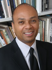 Phillip Brian Harper of NYU English will become the Dean of the Graduate School of Arts and Sciences. He plans to become familiar with GSAS activities in order to understand what to work on as the new dean.