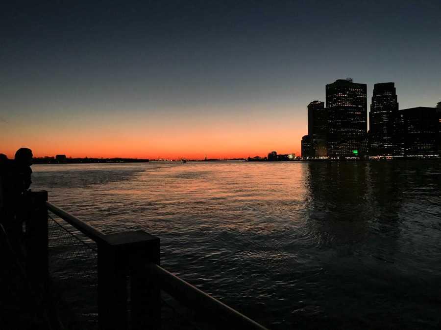 pier+next+to+brooklyn+bridge_Julia+Saliba