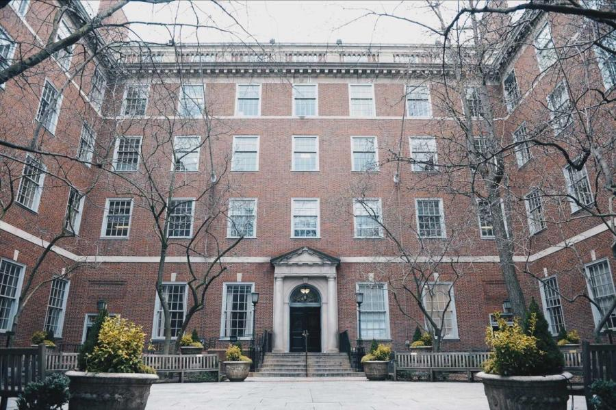 NYU Law will be opening a State Energy and Environmental Impact Center to aid attorneys in response to Trump's environmental protection rollbacks.