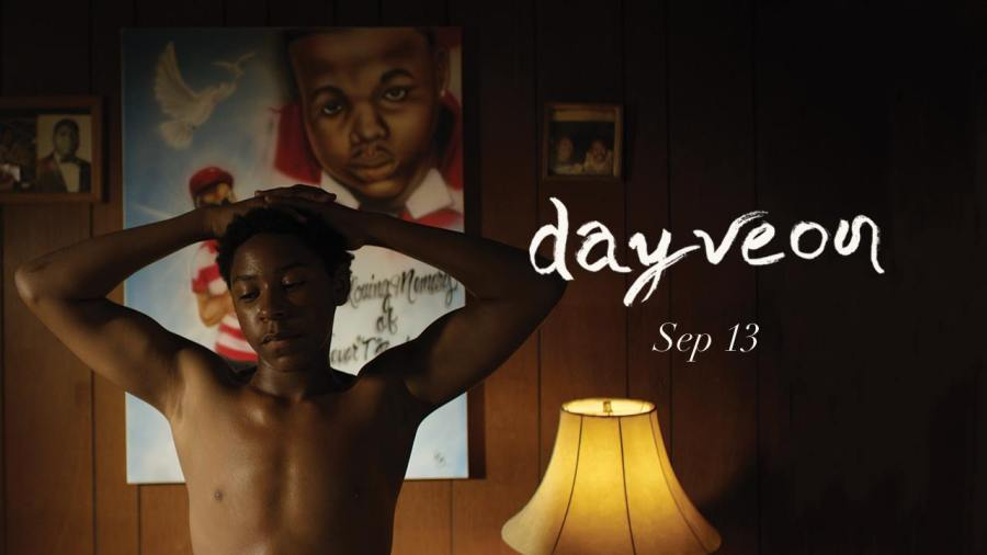 Dayveon explores the life of gangsters with the aim of being a coming of age story.