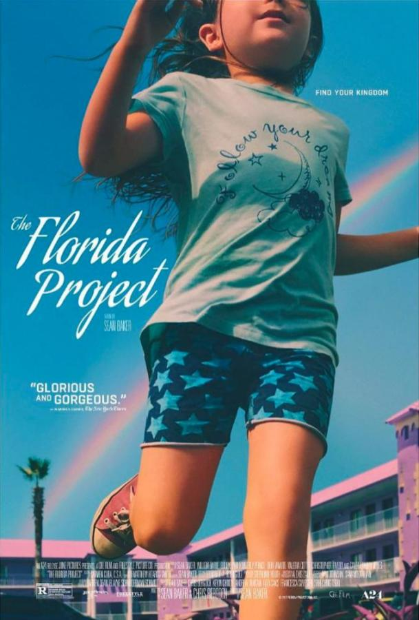 The+Florida+Project+has+not+received+as+much+acclaim+as+other+movies+released+this+year%2C+but+WSN+considers+it+to+be+one+of+the+top+films+of+the+season.