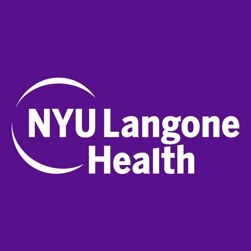 NYU Langone Health launched its new Facial Paralysis and Reanimation Center, which will specialize in facial paralysis treatment and research, earlier this month.
