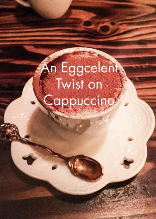 eggcoffee_Yasmin Gulec