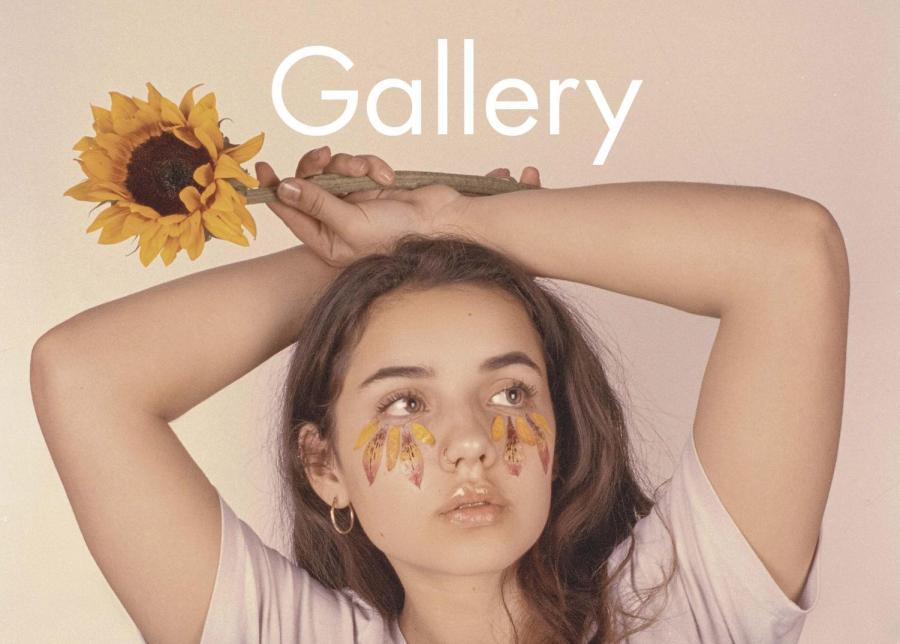 Fringe+Gallery