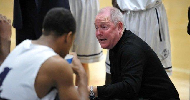 Brandeis+University%E2%80%99s+former+men%E2%80%99s+basketball+head+coach+Brian+Meehan.
