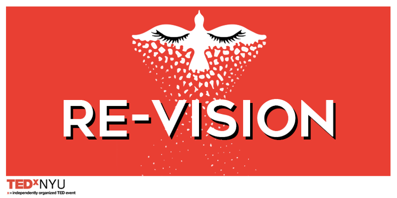 1-re-vision-2018