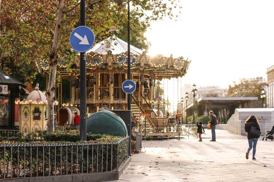 A+carousel+in+Spain.+%28Photo+by+Jemima+McEvoy%29