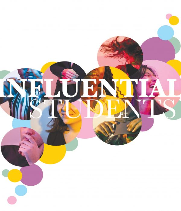 WSNINFLUENTIAL2018