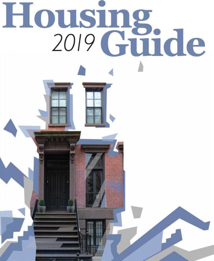 Housing Guide 2019