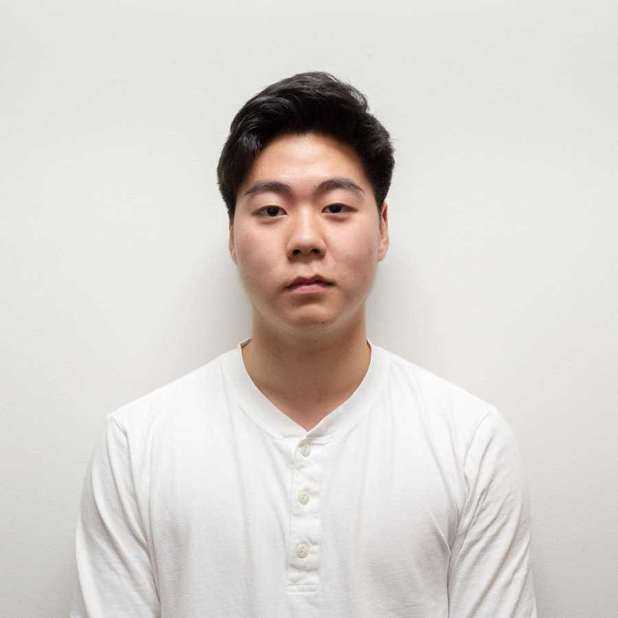 Struggling+to+Define+Asian-American+Culture+in+2019