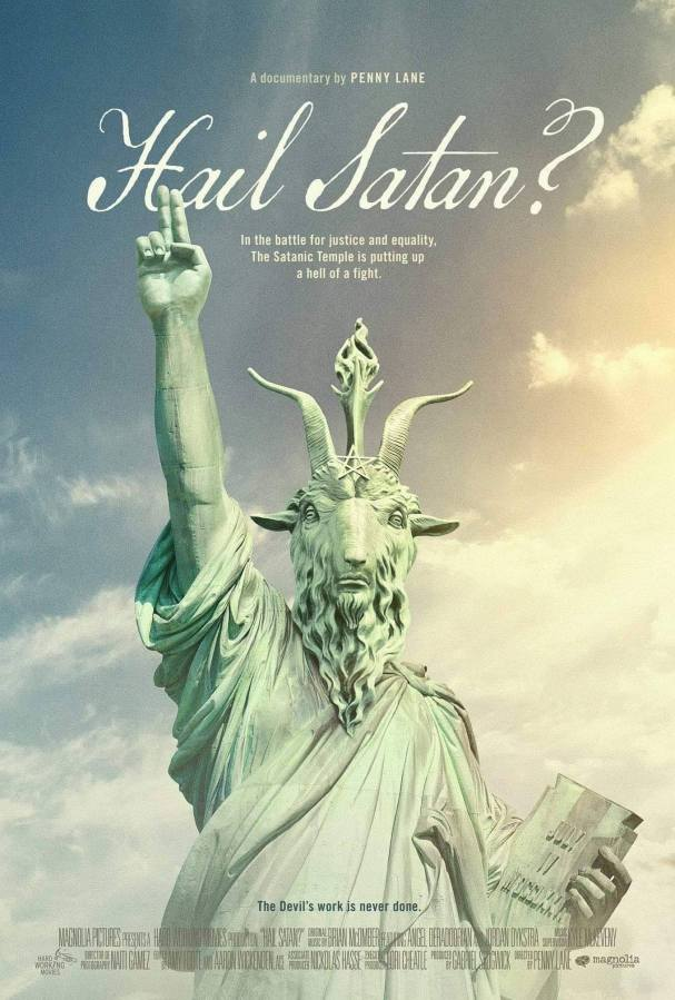 Hail+Satan+documentary+poster+directed+by+Penny+Lane+%28via+Facebook%29