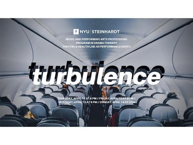 """Turbulence"