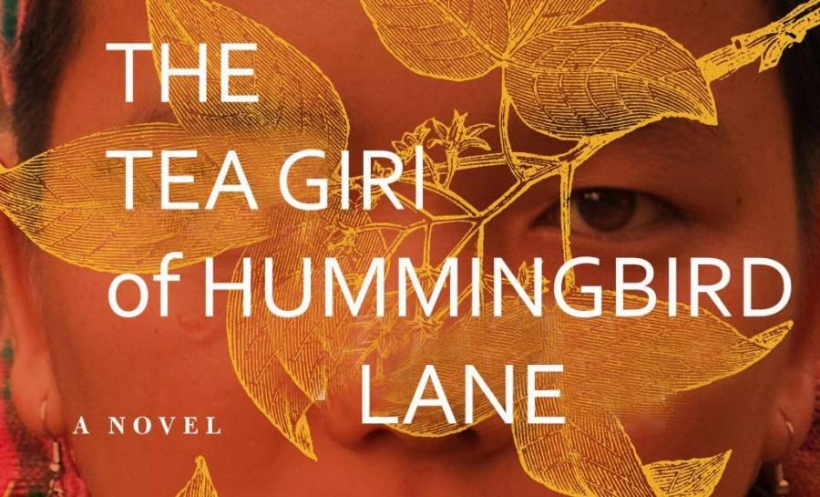 %22The+Tea+Girl+of+Hummingbird+Lane%22+Book+Cover.+%28via+facebook%29