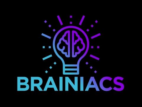 Braniacs, new video series that highlight NYU researchers. (Via NYU)