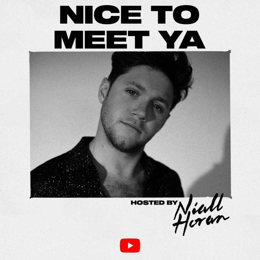 Former+One+Direction+member+Niall+Horan+released+a+new+single%2C+%22Nice+to+Meet+Ya%22+on+Oct.+4.+%28via+Twitter%29