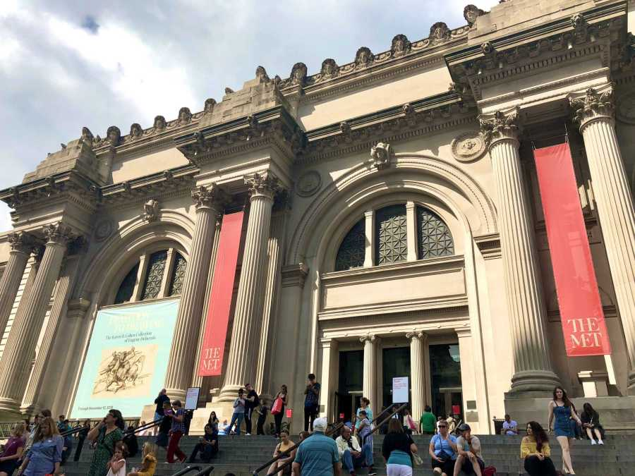 The Metropolitan Museum of Art. The Met has announced the theme of the 2020 Met Gala and the Costume Institute exhibition: