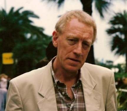 Max von Sydow was a Swedish actor with an extensive career in both European and American cinema. During his acting years, he was famous for not only the roles in