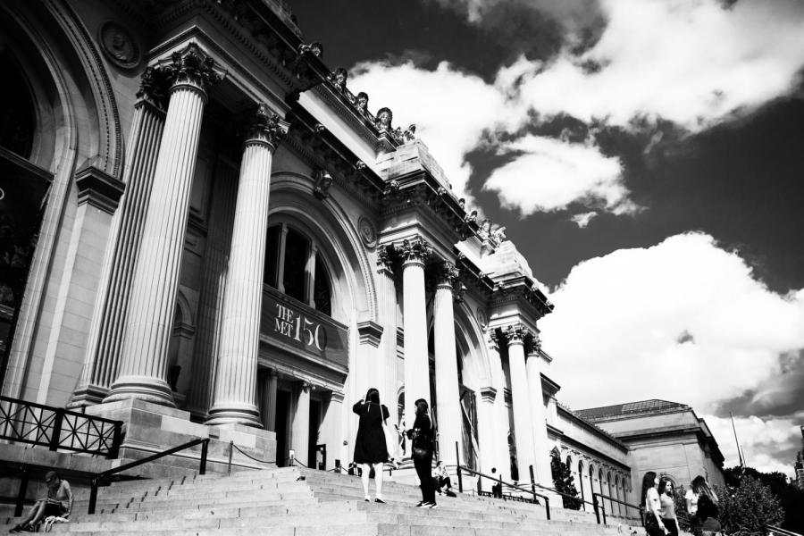 The+Metropolitan+Museum+of+Art+used+to+be+one+of+the+many+New+York+City+museums+where+NYU+students+could+patronise+for+free+or+a+reduced+price.+The+Museum+Gateway+program+is+now+closed%2C+during+the+same+semester+when+tuition+has+gone+up.+%28Staff+Photo+by+Jake+Capriotti%29