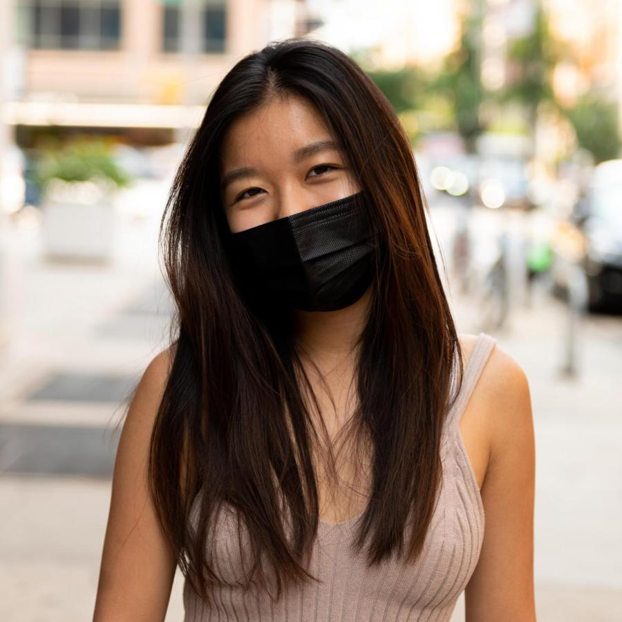 Brooke Nguyen