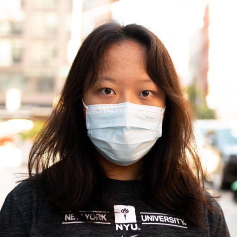 Photo of Sirui Wu