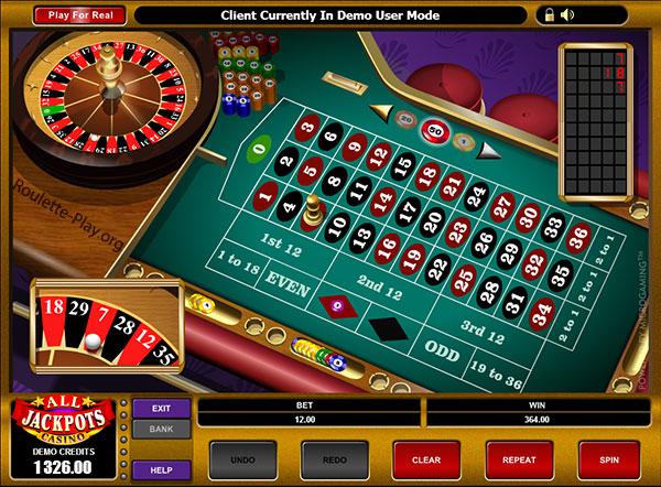 Online Roulette - Nyveganweek Casino