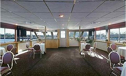 NY Yacht And Boat Charter NY Yacht Amp Boat Charter Yachts