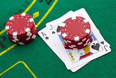 Best Online Blackjack NZ | Play Blackjack Online in New ...