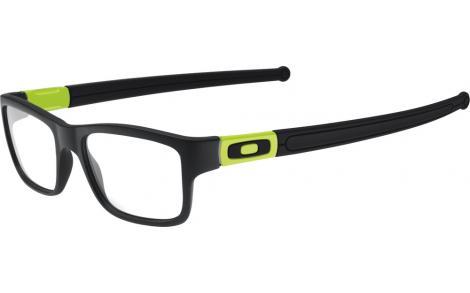 Egy kis Oakley-ológia – Optik Trend  Érd optika szemüveg ... 167d77924b