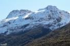 More peaks in Paradise