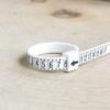 Get Free Ring Sizer