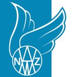 New Zealand Association of Women in Aviation