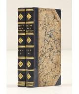 1817 edition