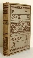 1883 Routledge Edition