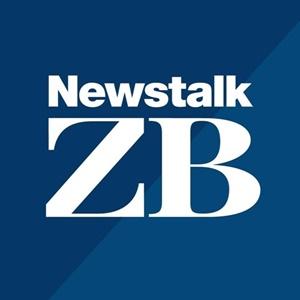 NZFM放送局newstalkzb