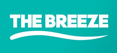 NZFM放送局thebreeze