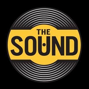 NZFM放送局thesound