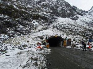 17may ホーマートンネル