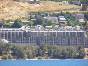 ザリースホテル&ラグジュアリーアパートメント